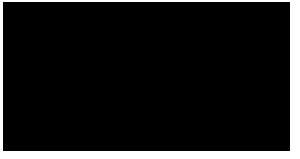 2011-bkr-logo-300x195