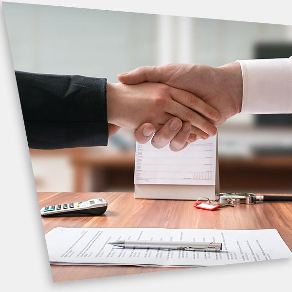 reprise-d-entreprise-expert-comptable-boulogne-montreuil-sur-mer-calais